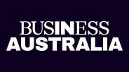 Business Australia